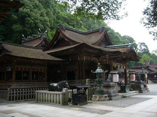 Korohira-gu